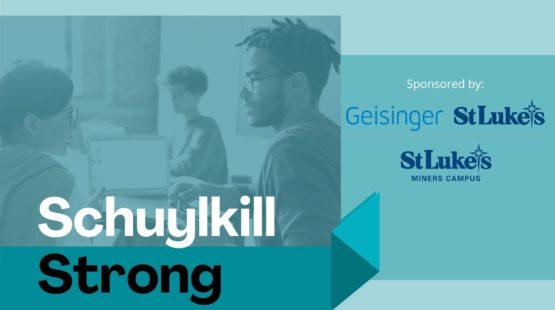 Schuylkill Strong